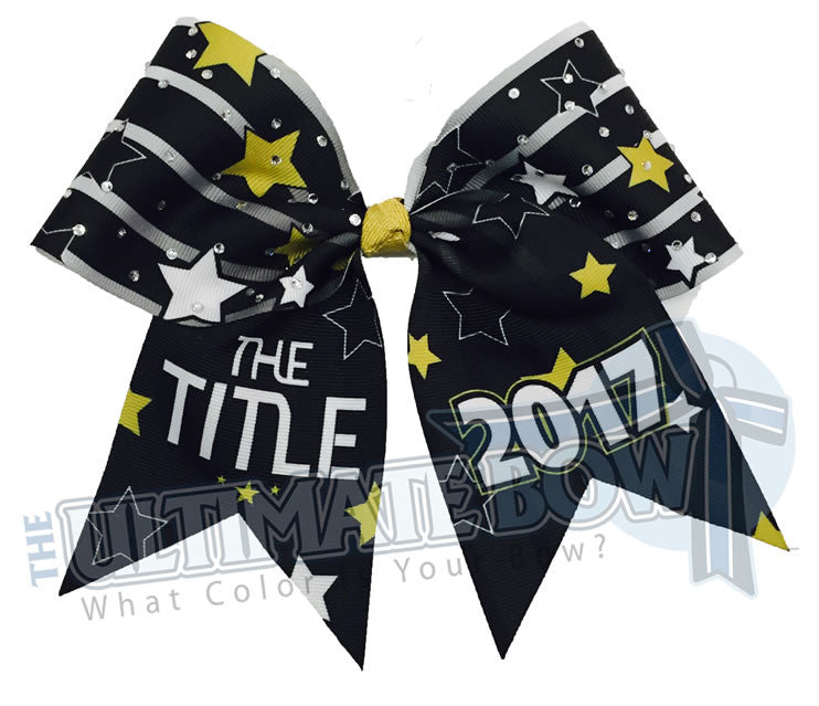 Win-the-TITLE-Cheerleaders-Nationals -cheer-competition-international-cheer-bow-2017-Dallas