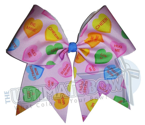 exclusive-ultimate-bow-candy-hearts-Valentines-day-cheer-bow