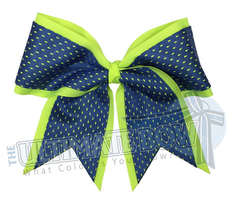 ultimate-mesh-sports-bow-ansi-yellow-royal-blue-softball-volleyball