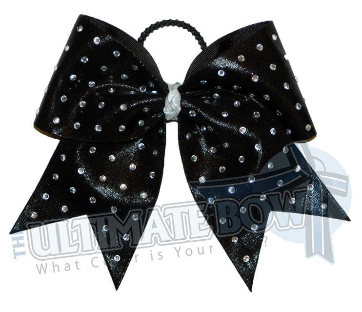 ultimate-rhinestone-cheer-bow-black-mystic