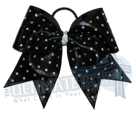 Ultimate Rhinestones