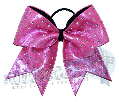 ultimate-rhinestone-cheer-bow-hot-pink-mystic