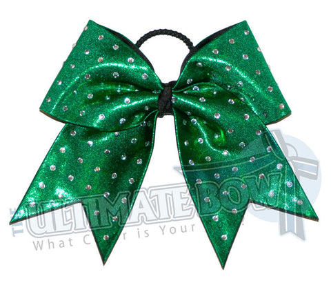 ultimate-rhinestone-cheer-bow-kelly-green-mystic