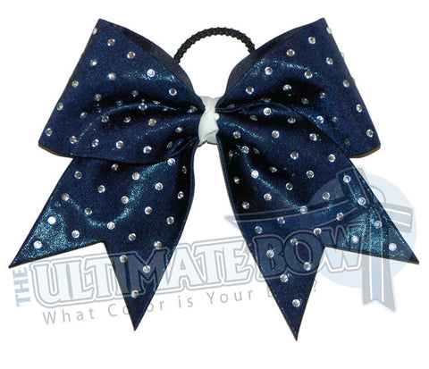 ultimate-rhinestone-cheer-bow-navy-mystic