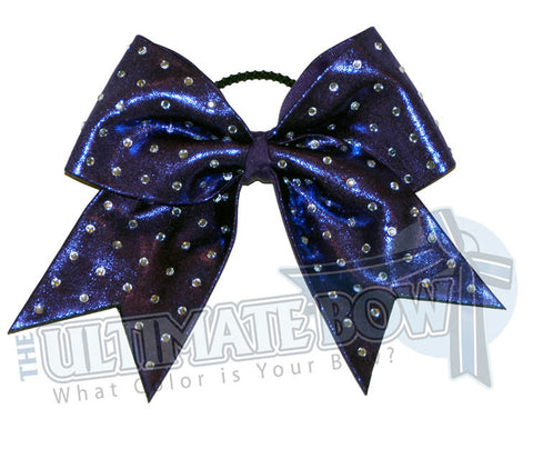 ultimate-rhinestone-cheer-bow-purple-mystic