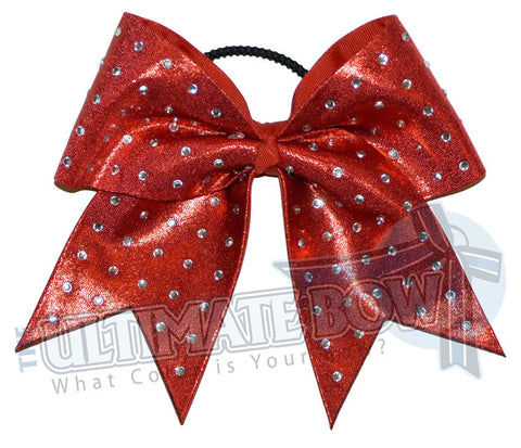 ultimate-rhinestone-cheer-bow-red-mystic