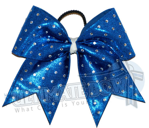 ultimate-rhinestone-cheer-bow-royal-blue-mystic