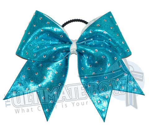 ultimate-rhinestone-cheer-bow-turquoise-mystic
