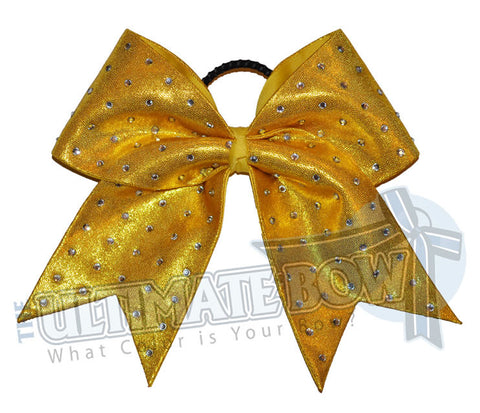 ultimate-rhinestone-cheer-bow-yellow-mystic