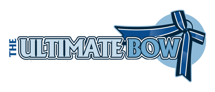 The Ultimate Bow