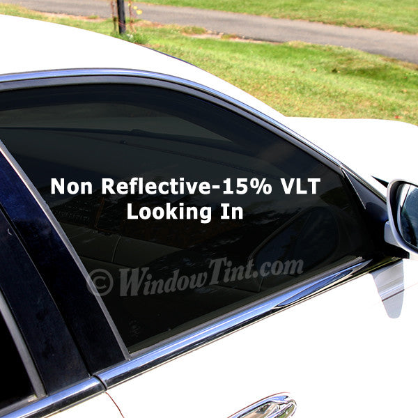 15 in de5284f5 62d8 410d 9a78 25dabc31faf7 for 15 window tint pictures