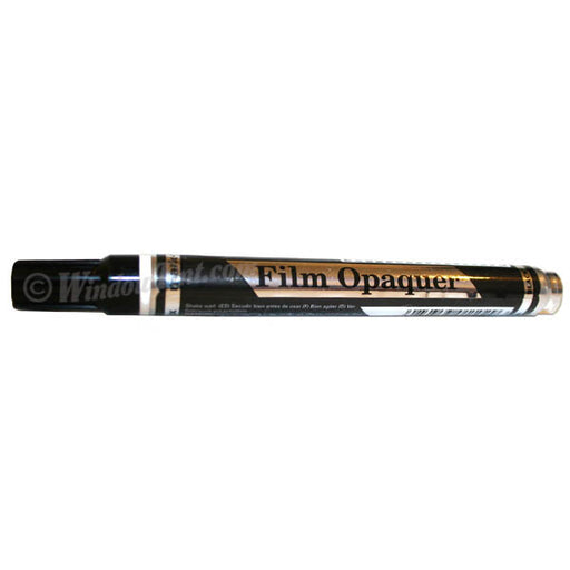 Opaquer Pen, Large