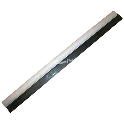 Smoothie Squeegee, 28-Inch