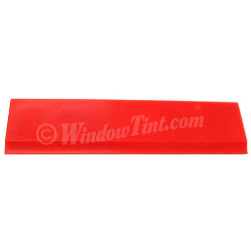 Orange Fusion 8-Inch Squeegee
