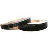 Black Tape (150 feet) - Various Widths