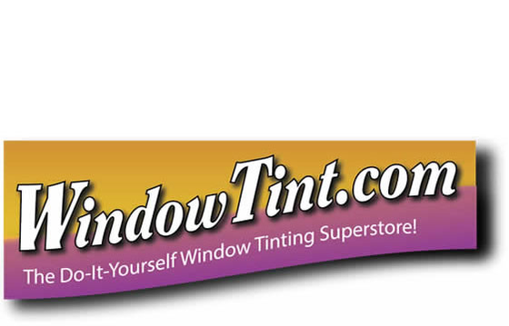 windowtint.com