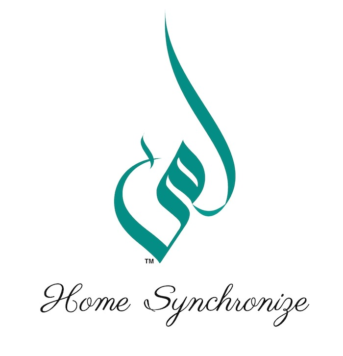 Home Synchronize
