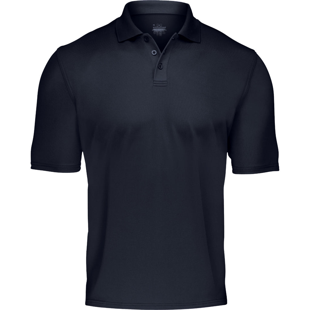Men's UA Tactical Range Polo - Tactical Wear