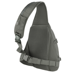 Agent Covert Sling Pack - Tactical Wear