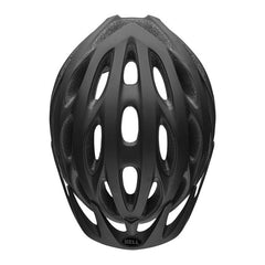 TRAVERSE BIKE HELMET - Tactical Wear