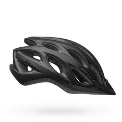 TRAVERSE BIKE HELMET