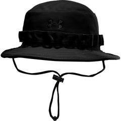 Men's UA Tactical Bucket Hat