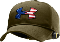BFL Logo Hat - OSFA - Tactical Wear