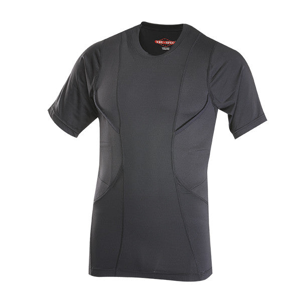 24-7 Concealed Holster Shirt - Tactical Wear