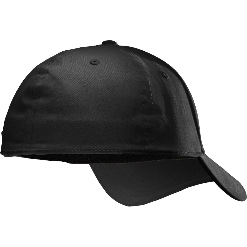 Men S Ua Tactical Pd Cap Tactical Wear