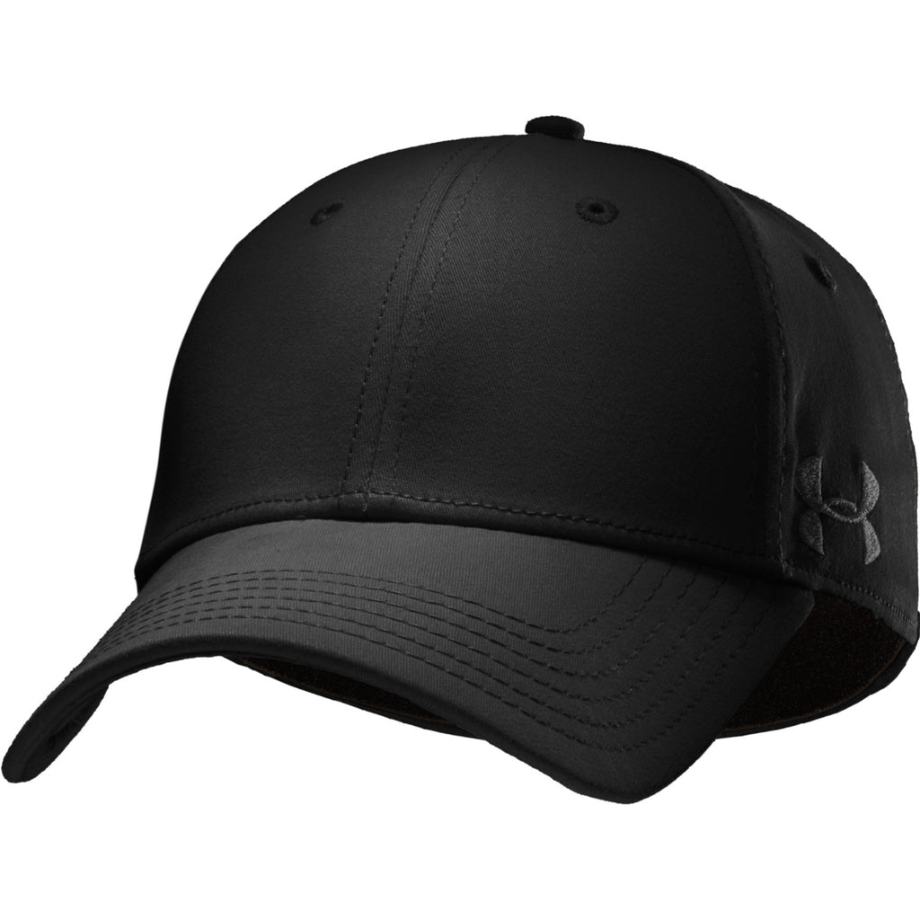 Men's UA Tactical PD Cap