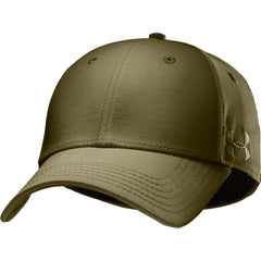Men's UA Tactical PD Cap - Tactical Wear