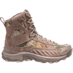 "Men's UA Speed Freek 7"" Boots"