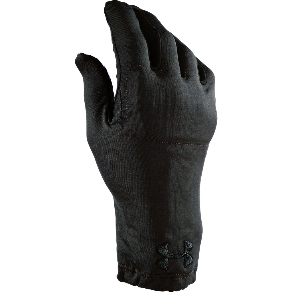 Men's UA Tactical ColdGear® Infrared Gloves - Tactical Wear