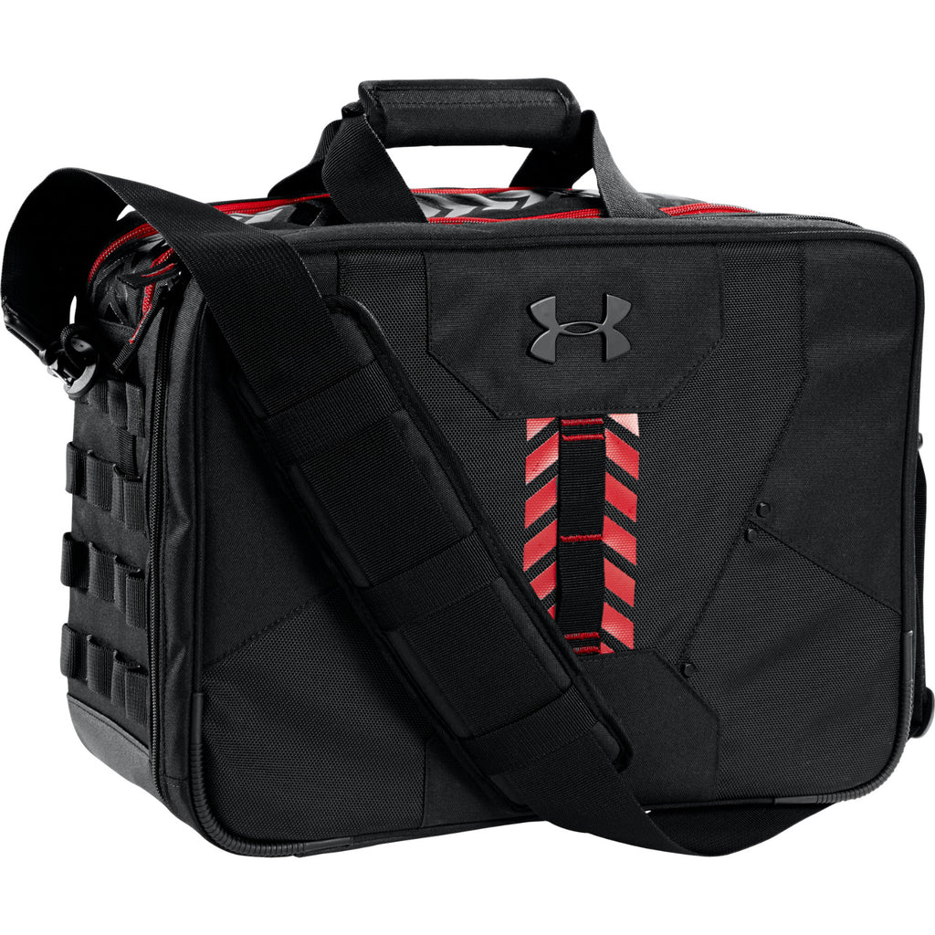 UA Tactical Range Bag