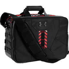 UA Tactical Range Bag - Tactical Wear
