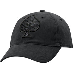 Men's UA Tactical Spade Cap - Tactical Wear