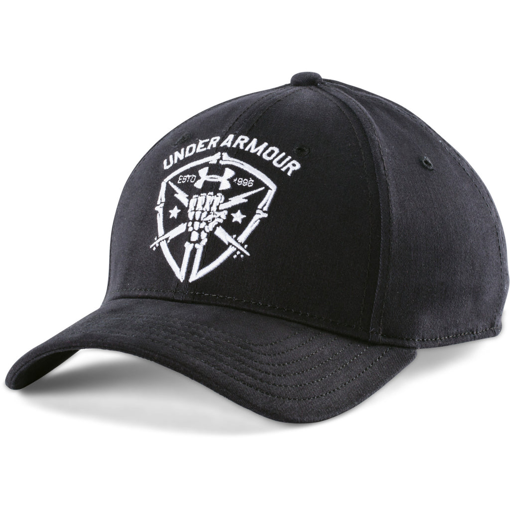 UA Freedom Lightning Cap - Tactical Wear