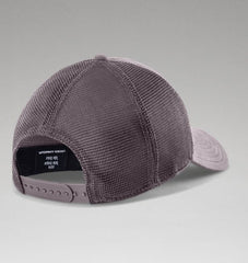 UA BFL Mesh Back Cap - Tactical Wear