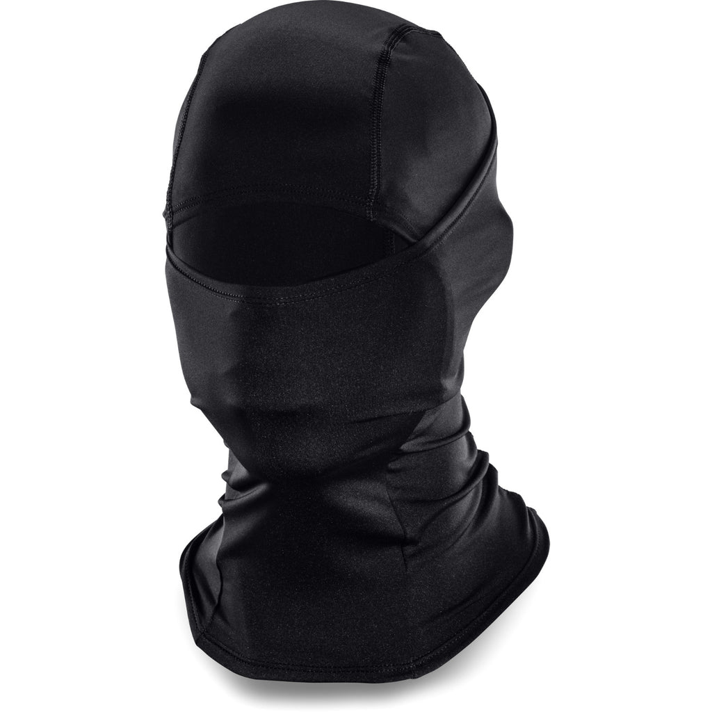 Men's UA HeatGear® Tactical Hood - Tactical Wear