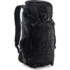 UA Heavy Assault Pack