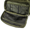 3 DAY ASSAULT PACK - Tactical Wear
