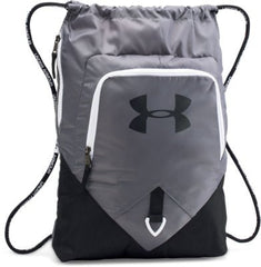 UA Undeniable Sackpack - Tactical Wear