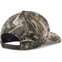 WWP CAMO Cap - Tactical Wear