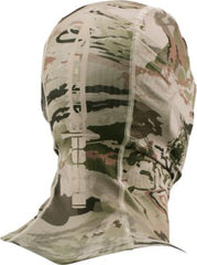 UA CAMO COLDGEAR® INFRARED HOOD - Tactical Wear