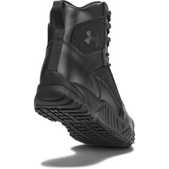 UA Stellar Protect - Tactical Wear