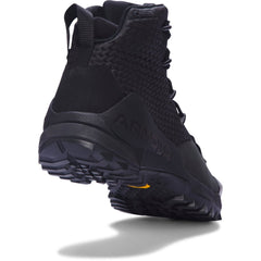 UA Infil Hike GORE-TEX® - Tactical Wear