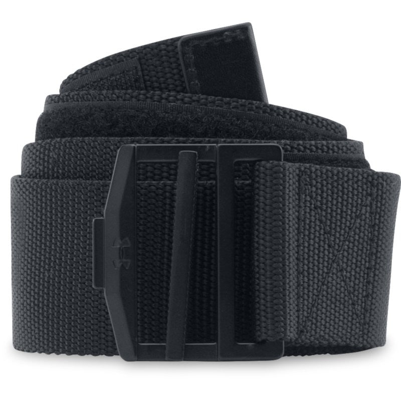 UA Tactical Belt