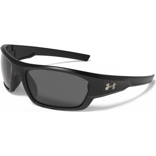 UA Storm Polarized Force