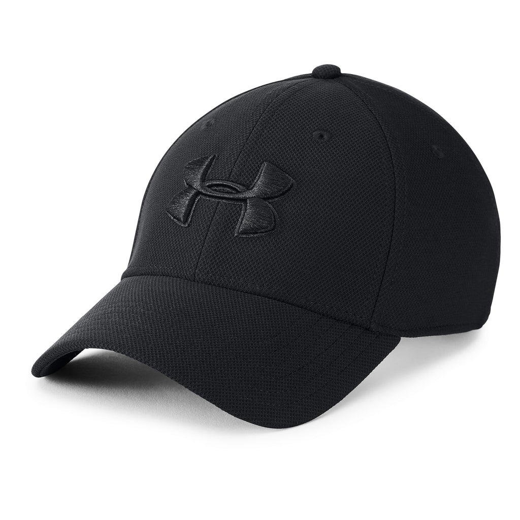 UA Blitzing 3.0 Cap - Tactical Wear