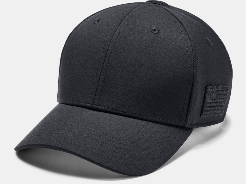 Under Armour Tac Friend or Foe Cap 2.0 - Tactical Wear